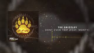 Tee Grizzley - Don't Even Trip (ft. Moneybagg Yo) [Official Audio]