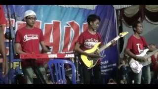 Dangdut Koplo Apa Artinya Malam Minggu Begadang Dua Sonata Cover #Icha Keswara Senada   YouTube