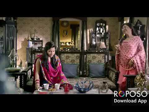 Download Non veg jokes(26) HD Mp4 3GP Video and MP3
