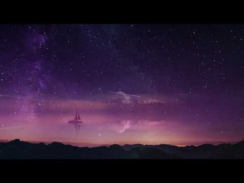 Download Relaxing Sleep Music For Lucid Dreaming 528 Hz Deep Lucid