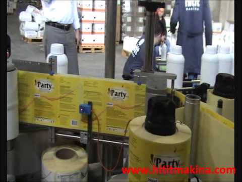 , title : 'Agricultural   Fertilizer   Insecticide   Herbicide   Full production line