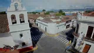 Colombia FPV en miniatura Cinebee 75 HD Iflitht