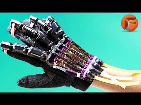 6 INSANE GAMING INVENTIONS You Must See