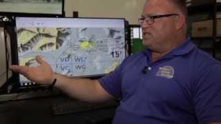 Air National Guard Advanced JTAC Training System