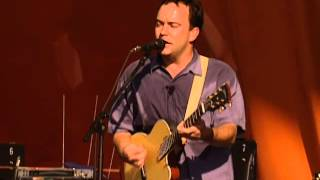Dave Matthews Band - Tripping Billies - 7/24/1999 - Woodstock 99 East Stage (Official)