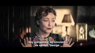 Marguerite (2015) Video