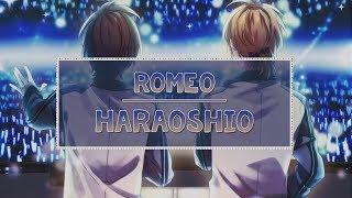 【Haraoshio】 HoneyWorks - Romeo [POLISH]