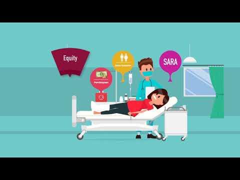 Indikator Mutu Fasilitas Kesehatan Rujukan Tingkat Lanjut BPJS Kesehatan