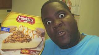 Food Review Cringe Compilation 2 - Video Youtube