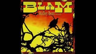 Ridley Bent - SuicideWinder