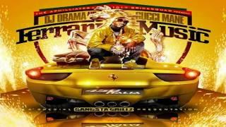 "Chris Brown- ""Deuces"" Remix (feat. Drake, Kanye West, T.I., Fabolous, Andre 3000 & Gucci Mane)"