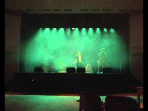 The narcis - Zrkadlo