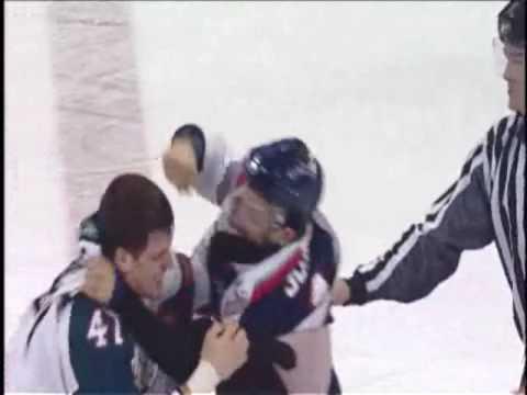 Justin Soryal vs Zack FitzGerald