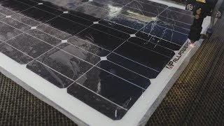 All Powers Solar Product