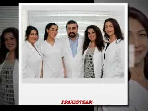 Behandlung von Hypertonie und Bradykardie Volksmedizin