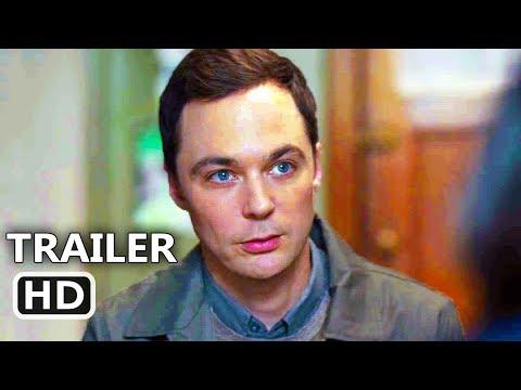 Movie Trailer: A Kid Like Jake (2018) (0)