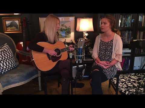 Moon River cover by Emma and Kappa