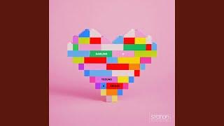 SM STATION - Darling You - Instrumental