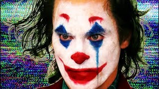 Why the WOKE Establishment Hates Joker