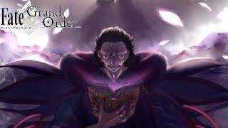 Gilles de Rais  - (Fate/Grand Order) - Fate/Grand Order - Character Spotlight: Gilles de Rais ( Caster )