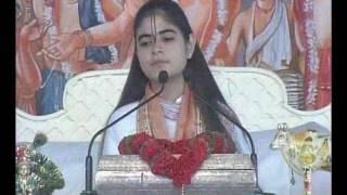 Cham cham baje payeliya Chhabi Dikhlaye Kana Devi Chitralekhaji