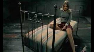 oksana rusia pop