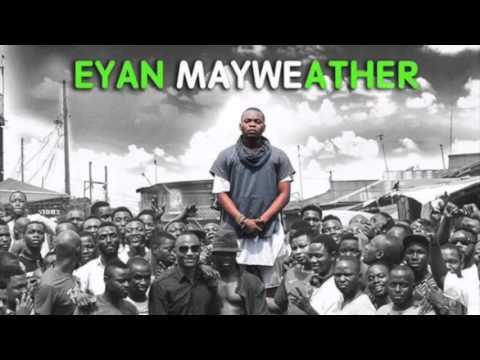 OLAMIDE   EYAN MAYWEATHER FULL ALBUM 2015