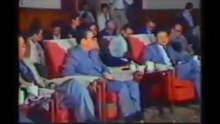 重溫當年89六四王丹吾爾開希和中國總理李鵬的對話