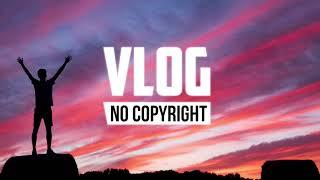 KSMK - First Love (Vlog No Copyright Music)   500K