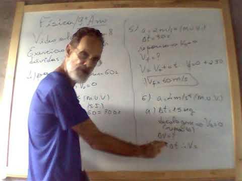 Ce strategii sunt în ceea ce privește opțiunile binare