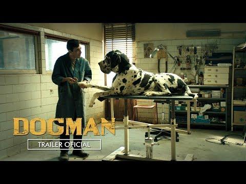 DOGMAN | Tráiler Oficial Español | HD