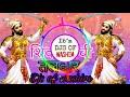 Shivrayachi talwar, shivjayanti dj song, Shivaji maharaj Dj song, shivjayanti dj song 2019 ,shiv ,