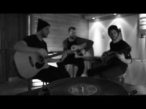 """Babyløn - """"Proč. (acoustic)"""" [Oficiální videoklip / 2019]"""