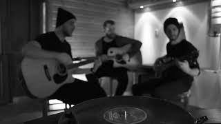 """""""Proč. (acoustic)"""" [Oficiální videoklip / 2019]"""