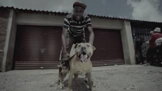 Reminisce   Asalamalekun (Official Video)