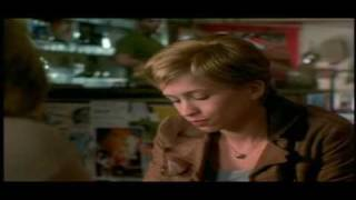 Trailer of Better Than Chocolate (1999)