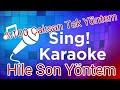 Sing - Karaoke by Smule Bedava VİP Nasıl Yapılır ? - Son Yöntem Kesin Çözüm [25.07.2017]