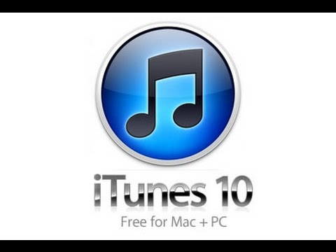 How to Download iTunes on any Windows PC/Laptop