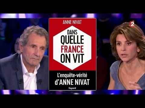 Vidéo de Jean-Jacques Bourdin