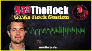 Nick Hexum of 311 on The Never-Ending Summer Tour, Playing With The Offspring, 311 Day + More