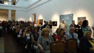 preview picture of video 'SALON REGION CENTRO'