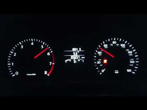 Den Motor reno megan 1.6 Benzin zu kaufen