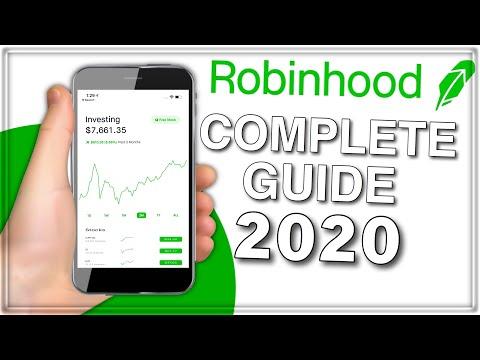 bitcoin miljonārs 2021 kriptonauda robinhood dienas tirdzniecība