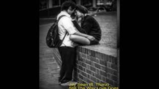 Jay Sean ft. Thara - Still The Way Love Goes [HQ]