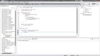 Java Multithreading - Volatile