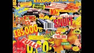 Snuff-Flibbiddydibbiddydob(full album)