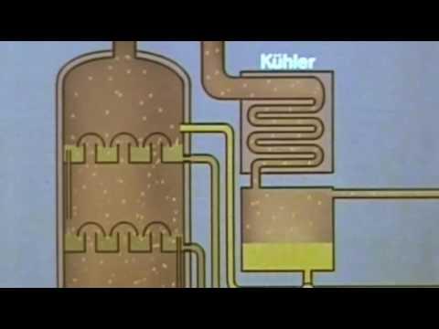Wie den Sensor des Benzins zu reparieren
