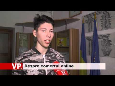 """(Promo) Conferenţiar Doctor Inginer Ioan Popa la """"Seniorii Petrolului Românesc"""", sâmbătă, de la 17:00, pe VP TV!"""