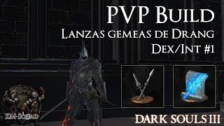 dark souls 3 dex int build - मुफ्त ऑनलाइन वीडियो