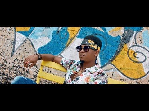 Dalvis - za Love   (Official video music)